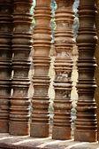 Angkor, Cambodia — Stock Photo