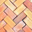 Patterns of floorboard — Stock Photo #5869662