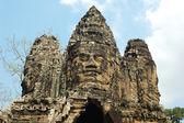 Angkor, Cambodia — ストック写真