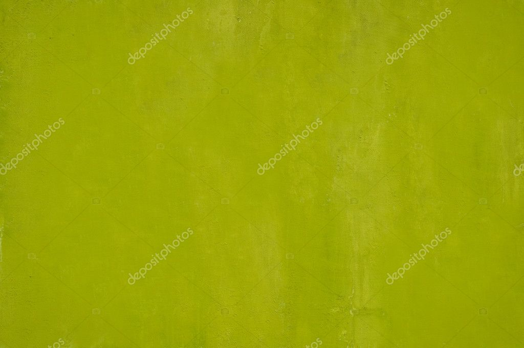 Grunge green background — Stock Photo #5778585