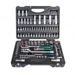 Tool kit — Stock Photo #6480230