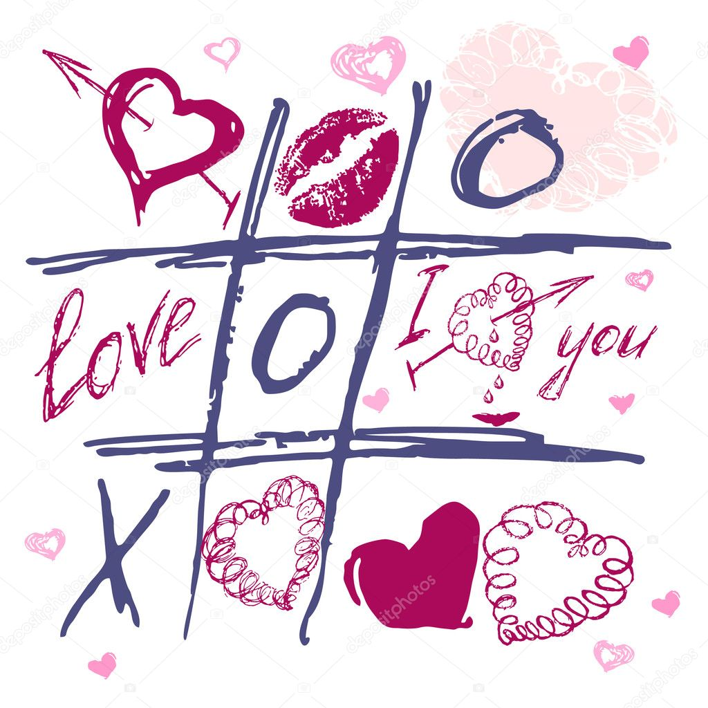 Cute Hearts To Draw For Your Boyfriend Cute Hearts To Draw Fo...