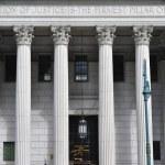 ������, ������: New York Supreme Court