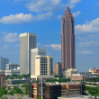 Atlanta, Georgia — Stock Photo #5632028