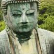 Buddha Statue - Foto de Stock  
