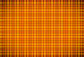 Colorful soft focus orange background. — Stock Photo