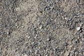 Small Rock Grunge Background — Stock Photo