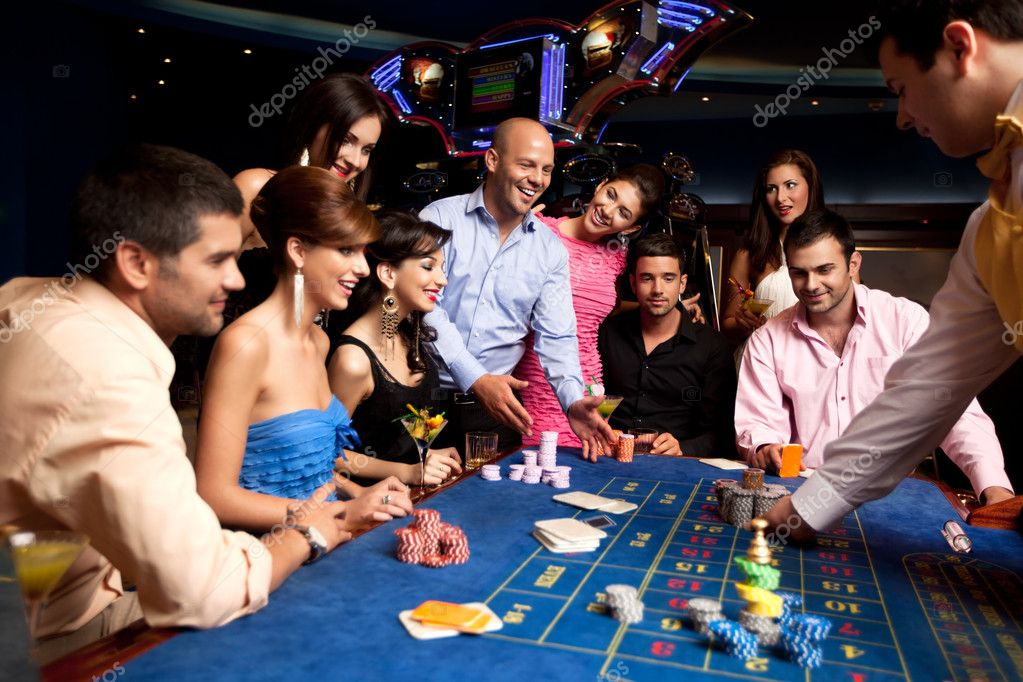 Publicly traded casino companies horseshoe casino in in