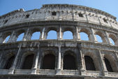 Coloseum — Stock Photo