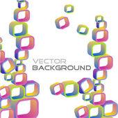 Background-vector — Stock Vector