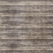 Fine texture of wooden planks — Stock Photo #5792431