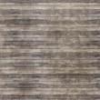 Fine texture of wooden planks — Stock Photo