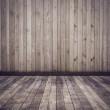 Grunge room background — Stock Photo #5792488