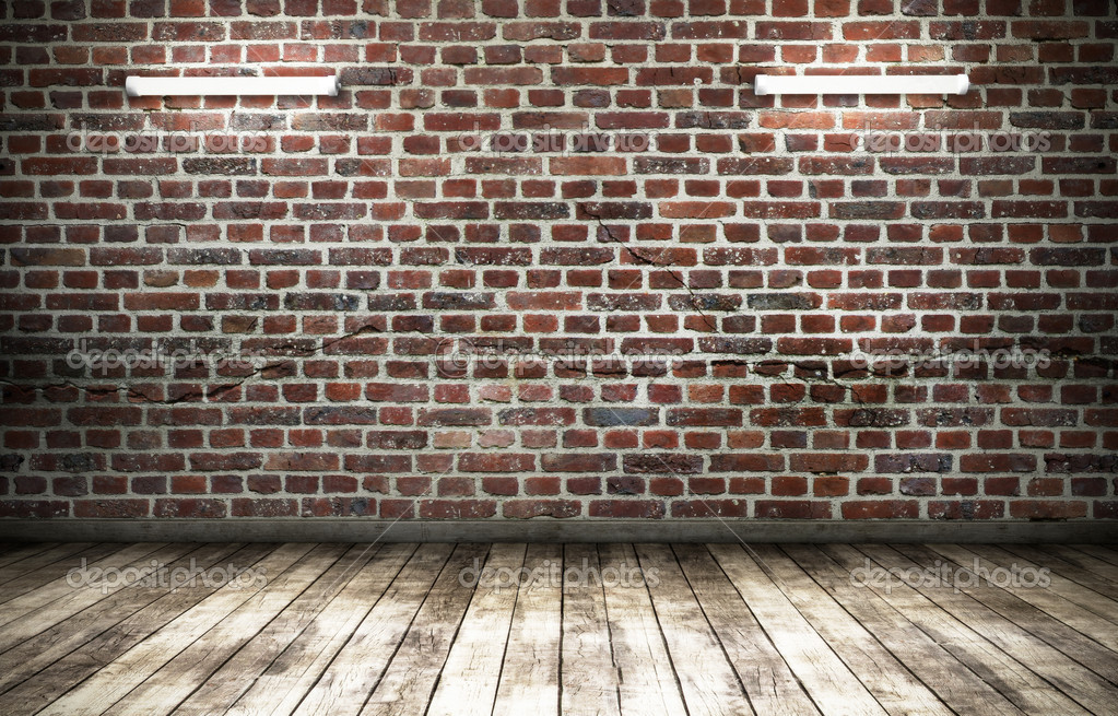 Old Room Background Stock Photo 169 Rottenman 5792455