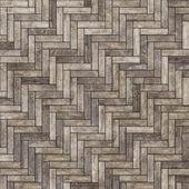 Old parquet texture — Stock Photo