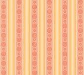Stripe wallpaper — Stock Vector