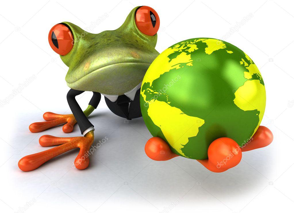нашем магазине жаба душит покупать лицензию покажет, какому