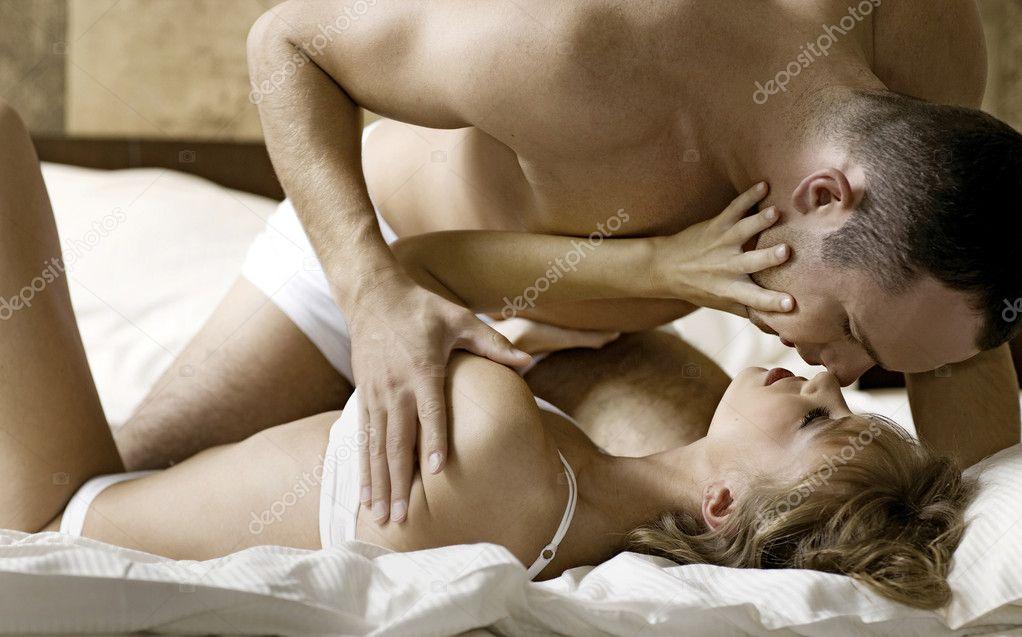 nesposobnost-ispitivat-orgazm-v-prisutstvii-svoego-partnera