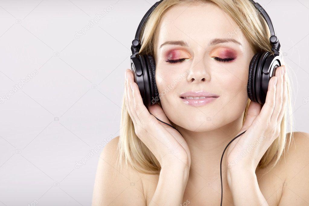 listen to the music beautiful music