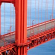 Golden Gate — Stock Photo