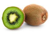 Fresh kiwi — Stock Photo