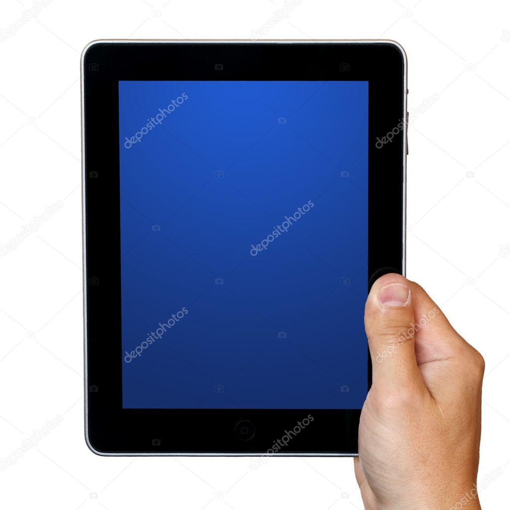 pad 平板电脑 手机 1024_1024