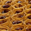 Baklava . - Stock Photo