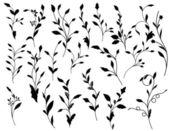 创意抽象元素 — 图库矢量图片