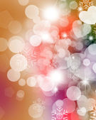 концептуальные пузыри фона — Стоковое фото
