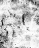 Grobe alte Wand Textur — Stockfoto