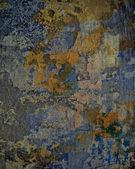 Varia pared grunge — Foto de Stock