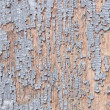 Old painted wooden surface — Stock Photo #6274402