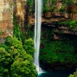 Waterfall Heaven — Stock Photo #5483581