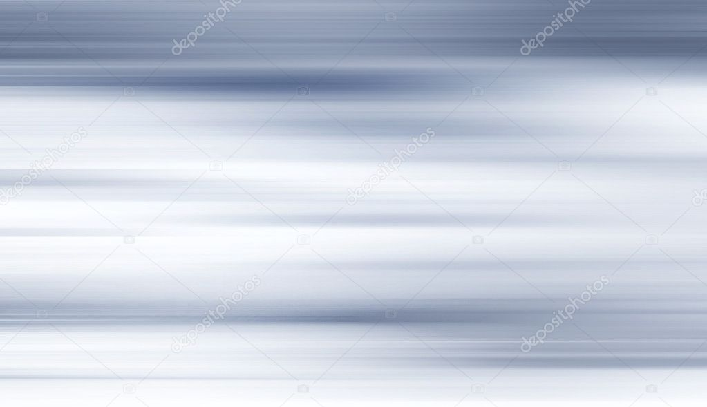 Metal Abstract Background — Stock Photo #5484436