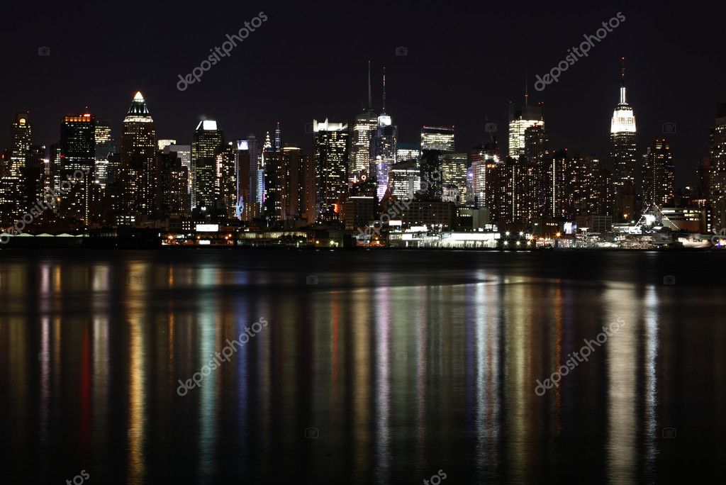 helicopter license price with Stock Photo Midtown West Side Manhattan At on File Murray Model T Homebuilt Helicopter  4282648989 in addition H1705CA58 additionally 467495415 furthermore Stock Photo Helicopter Cockpit Aerial View Of Cityscape In Hong Kong  Central District  With Observation Ferris Wheel At Victoria Harbour Illuminated At Night additionally Ka 50 Black Shark  Hokum A.