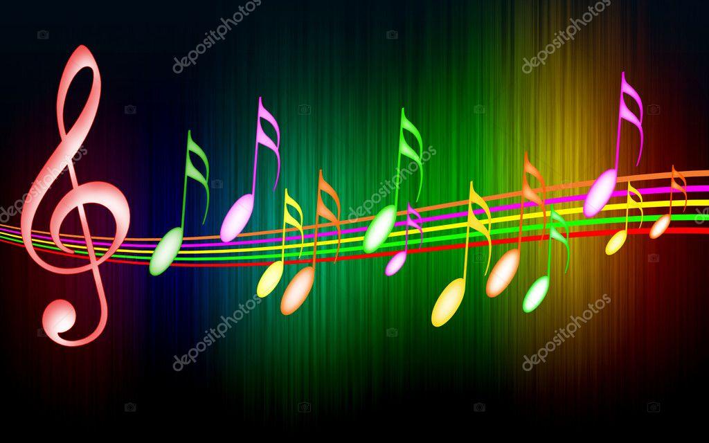 klavarskribo muziek télécharger sur youtube