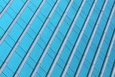 управление windows — Стоковое фото