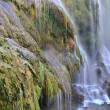 Waterfall of Marmore — Stock Photo
