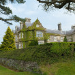 Muckross estate — Stock Photo