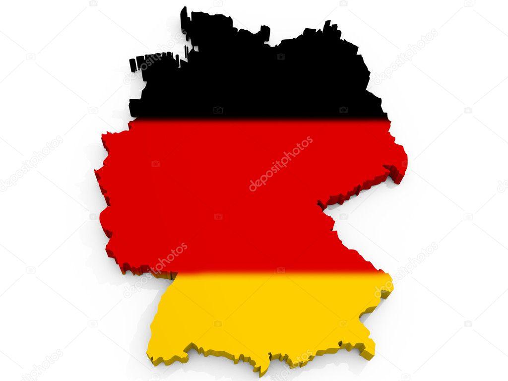 德国国旗标志图集 德国战车标志 德国纳粹标志