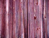 Texture of weathered wood — Stock Photo