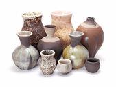 Keramik — Stockfoto