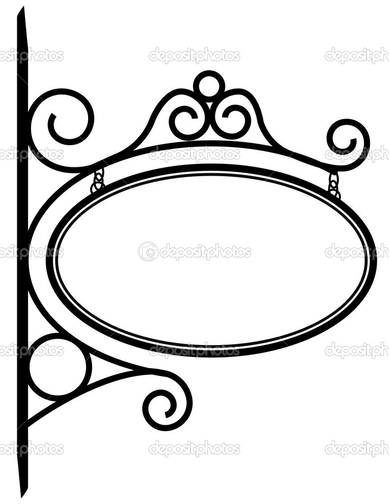 Buy Scroll Clipart