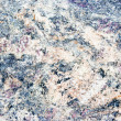 Stock Photo: Colourful granite