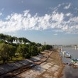 Nizhny Novgorod — Stock Photo #6183251