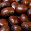 Roasted chestnuts — Stock Photo #5443705