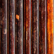 Stock Photo: Wood plank texture