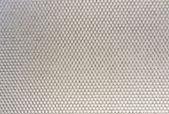 Wzór szkła itched — Zdjęcie stockowe