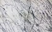Sfondo di lastra di marmo — Foto Stock