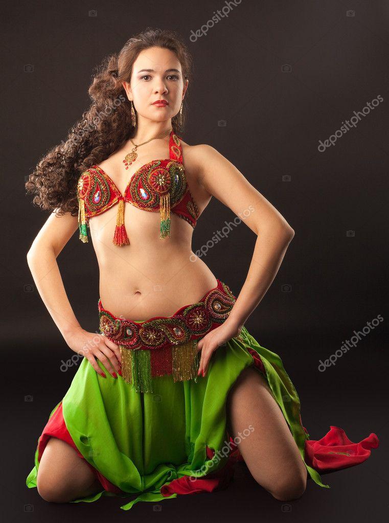 Молоденькие арабки порно 92630 фотография